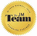 about-logo-jmteam